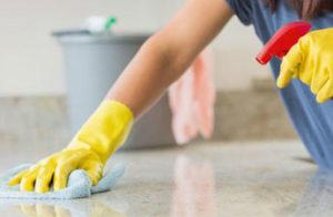 Почему стоит проводить генеральную уборку?